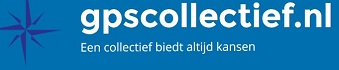 gpscollectief.nl